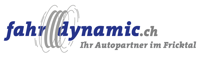 Fahrdynamic Automobile AG