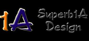 Banner Superb1A Design by André Scheurer